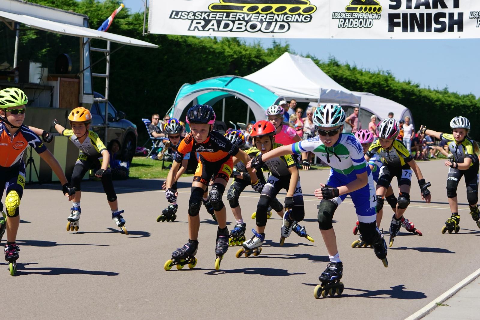 856970a25d7 Verenigingen - Van Lingen Skates Competitie